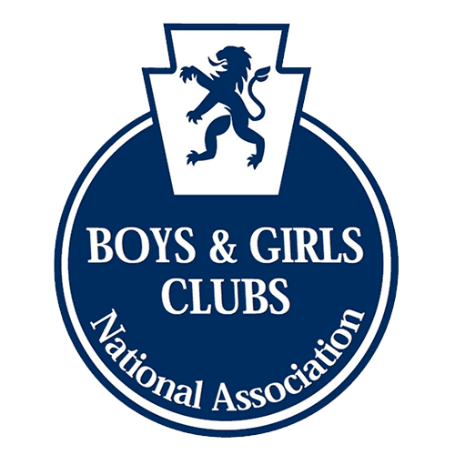 Boys and Girls National Association