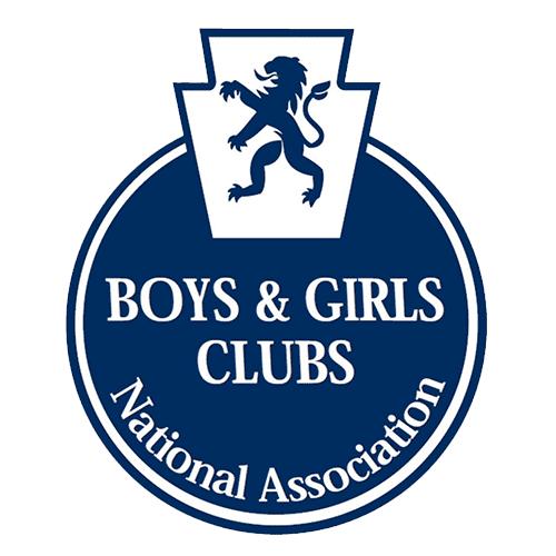 Boys and Girls National Association
